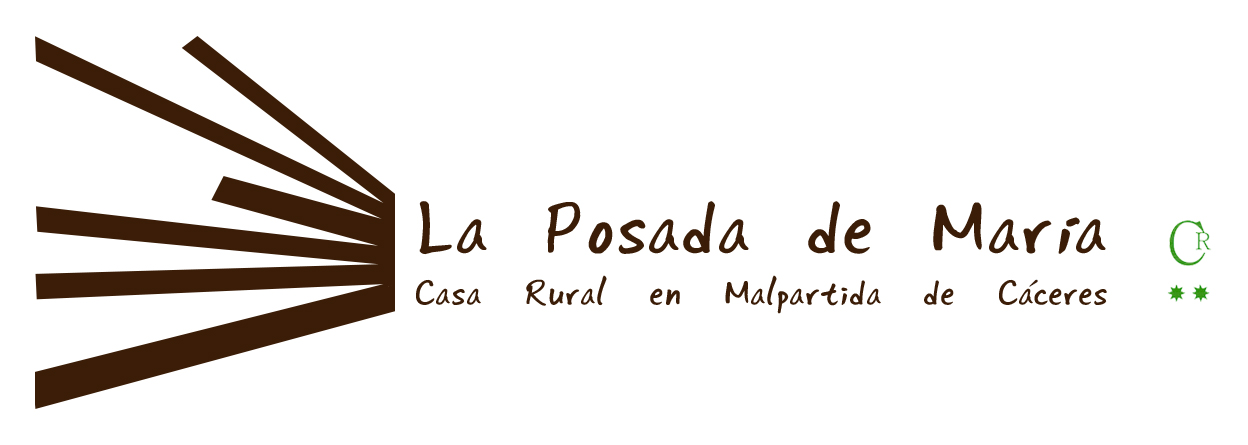 Casa Rural La Posada de María